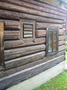 podzimní zájezd sIng. Bělem - 24.9.2010