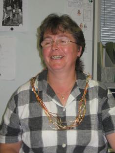 Fotografie z roku 2007